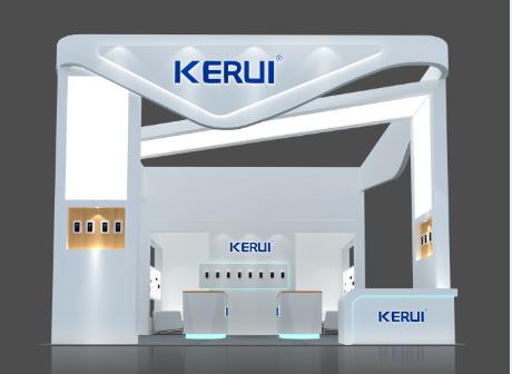 Hongkong exhibition design 1
